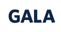 全球化与本地化协会 (GALA)