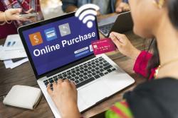 如何提高公司的网上销量
