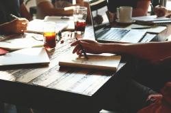 翻译工商管理与管理策略