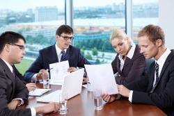 为什么语言服务提供商 (LSP) 应该考虑供应商管理