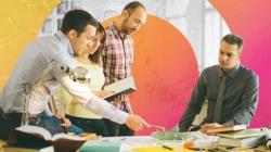 技术文档翻译:提高质量的五条途径
