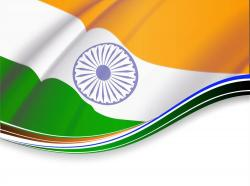 面向印度市场的内容本地化的六个理由