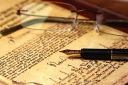 数字化学习在语言翻译行业中的机遇