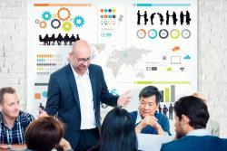 移动应用程序(APP)本地化:最佳实践和常见错误