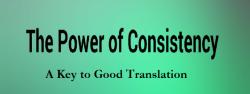 语族消亡意味着语言损失