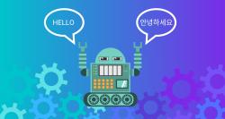 翻译服务与术语提取的好处