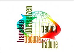 在翻译公司寻找适合您业务的东西