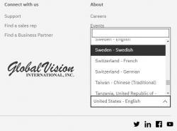 为什么您的企业需要多语言内容管理系统