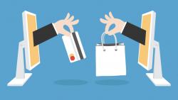 使用本地化来发展您的电子商务的 5 个步骤