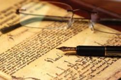 确保高质量法律翻译的 7 个技巧