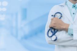 关于专业的医学翻译服务,您应该知道的 7 件事