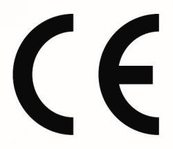 CE 认证:欧洲医疗器械获得成功的通行证