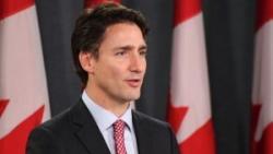 机器翻译与政府:以加拿大为例