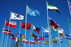 苏州翻译公司:欧盟专利可能改变专利诉讼