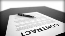 南京翻译公司合同翻译:降低成本和周转时间的 5 种方法