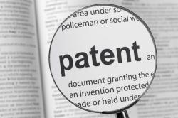如何在专利申请过程中降低专利翻译成本
