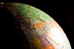 无锡翻译公司将您的业务扩展到全球市场