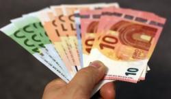 无锡翻译金融服务提供方:您是否准备好接受欧盟新的 PRIIP