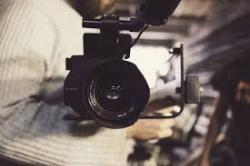 如何通过翻译进行全球化视频营销