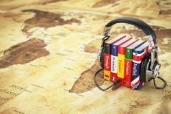 翻译公司:在 eDiscovery 数据中查找外语的技巧
