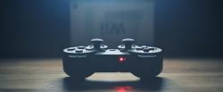 翻译公司:日益增长的电子游戏本地化需求