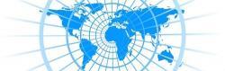 北京翻译公司:成功国际企业的 4 个习惯