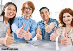 苏州市翻译公司:懂得两种语言的 5 大优势