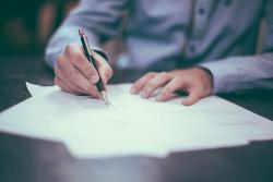 法律文件翻译的挑战——您需要知道什么