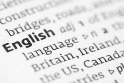 建立翻译服务:为什么英语统治世界