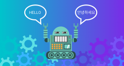 理解机器翻译的背景及其未来潜力