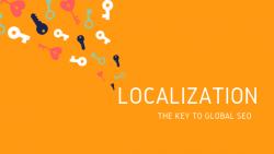 翻译公司本地化,全球搜索引擎优化的关键