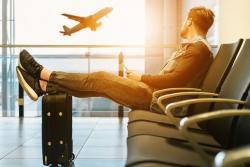 翻译公司解说千禧一代为什么要旅行,这对当地企业意味着