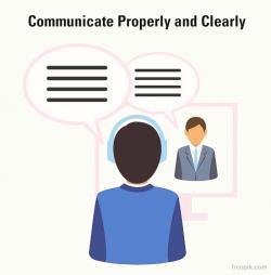 翻译公司:让富有挑战性的顾客满意的 6 个技巧和诀窍