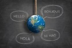 网站翻译:让您的本地化战略脱颖而出的 5 种办法