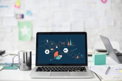 如何衡量网站本地化工作的投资回报率