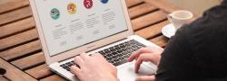 数字化学习翻译流程:您应该期待什么?