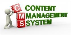 翻译公司网站内容本地化需要考虑的 3 个事项