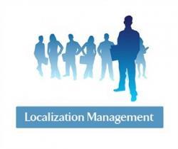 文件翻译公司完成贵组织本地化的 5 个技巧