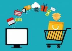 翻译与本地化:国际电子商务成功的关键