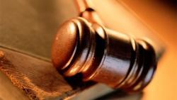 翻译公司:什么是专利诉讼?