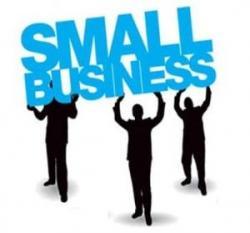 翻译公司:为什么中小型企业需要 IP 战略