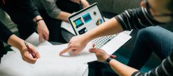 翻译公司谈软件本地化的 5 个实践