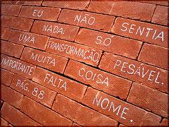 巴西葡萄牙语网站本地化和电子商务