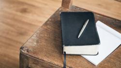 《圣经》翻译时间从几年缩短到几周