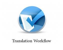 管理翻译工作流程的最佳实践