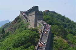 中国:文化与传统