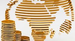 在非洲做生意:威胁与机遇