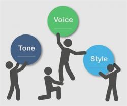 内容战略和用户体验——第 1 部分