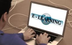创建有效的数字化学习本地化翻译策略