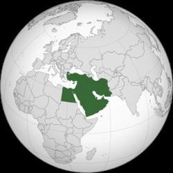 文化意识培训:为外籍人士在阿联酋工作做准备之第一部分